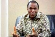 Burkina Faso : François Compaoré, le frère qui ne dit pas non