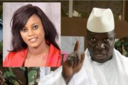 Gambie : Le président Jammeh fait arrêter la directrice de la communication de la Présidence