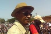 Législatives guinéennes : Chronique d'une bagarre annoncée