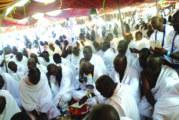 Hadj 2013:  Trois Burkinabè ont perdu la vie