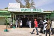 Affaire déménagement de l'hôpital Yalgado au secteur 30: Le silence troublant du gouvernement!