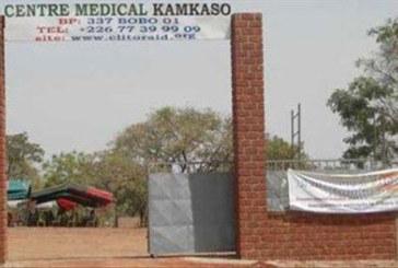 Hôpital de plaisir de  Bobo-Dioulasso:  Le ministère de la santé retire les licences médicales des chirurgiens  selon  un communiqué de clitoraid