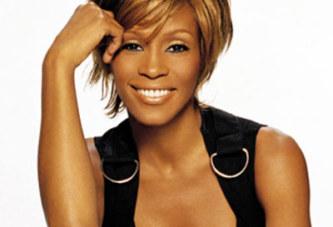 Etats-Unis : Un policier avait violé le cadavre de Whitney Houston