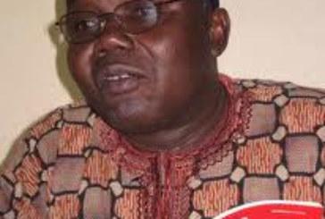 La laïcité au Burkina mérite d'être débarrassée de quelques « entorses », Pr Ibriga