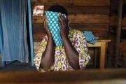 Côte d'Ivoire : Inceste, le technicien en bâtiment abusait de sa fille depuis des années