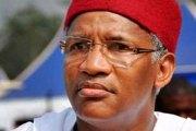 Cameroun : Mohammed Iya réélu à la tête de la Fecafoot