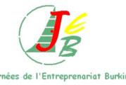 JEB 2014:      Porteurs de projet, à vos marques!