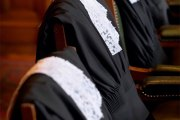 SAMAB : Qu'est-ce que le bon juge ?