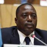 En RDC, le président Kabila annonce un gouvernement de cohésion nationale