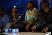 Kenya: l'alcool ayant tué 80 personnes était du méthanol parfois pur