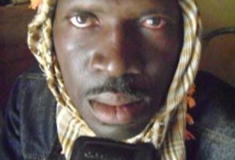Litige foncier dans le département de Loumana : Une dizaine de cases saccagées à Koko