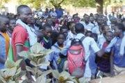 LYCEE PROVINCIAL DE TOUGAN:    Elèves et professeurs exigent le départ du proviseur