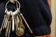 Du jamais vu :la police libère 3 femmes séquestrées pendant 30 ans à Londres