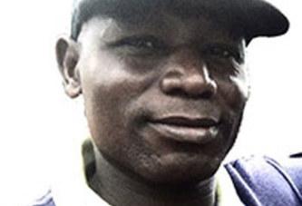 Justice: Un journaliste burkinabé saisit la Cour africaine des droits de l'Homme