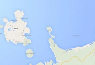 Deux Français, soupçonnés de trafic d'organes, lynchés à Madagascar