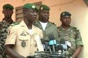 Le Colonel El Habib Diallo entre vie et mort