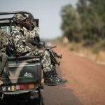 Budgets militaires en Afrique : qui dépense le plus pour son armée ?