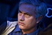 Angleterre: Mourinho aurait fondu en larmes quand il n'a pas été choisi pour entraîner Manchester United