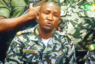 Mali – Mutinerie à Kati : le capitaine Amadou Konaré introuvable, le colonel Youssouf Traoré aux arrêts