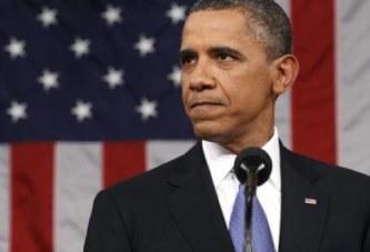 Prism : Barack Obama a-t-il poignardé Google, Apple et Microsoft ?