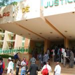 Violences au Palais de justice de Diapaga: Les greffiers dénoncent le louvoiement et le manque de courage du pouvoir politique et décrètent un arrêt de travail