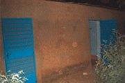 Braquages à Ouagadougou : les chambres de passe comme cibles