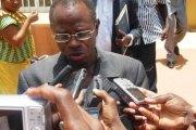 Clément P. Sawadogo: Réné Emile Kaboré n'a jamais été militant du MPP
