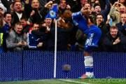 Cameroun : Eto'o atteint la barre des 300 buts et veut jouer encore 3 ans