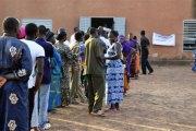Système politique burkinabè: Une halte introspective s'impose