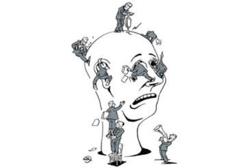 FINANCEMENTS DES PARTIS D'OPPOSITION:  Gare à ceux qui osent !