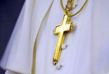 Cameroun : Un prêtre français enlevé par Boko Haram
