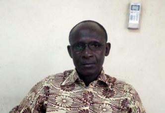 Mandat d'amener  contre  Sanogo : Ni le Général,  ni le juge Yaya Karembé ne se sont présentés à l'audience hier