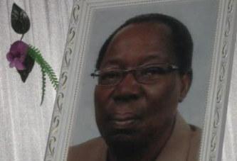 Institut supérieur des sciences de la population : l'ultime adieu au premier directeur Dieudonné Ouédraogo