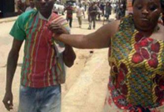 Côte d'Ivoire : Pour 500 frs en moins, la prostituée mord le sexe de son client !