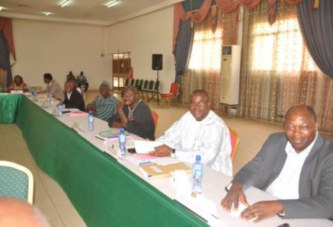 Mise en œuvre des réformes politiques consensuelles : Satisfecit du comité de suivi
