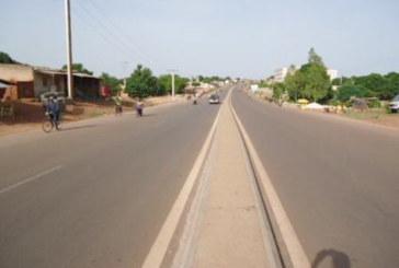 Bobo-Dioulasso : Ces morts en série sur l'avenue de l'UE