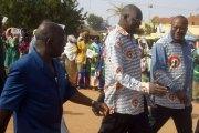 Burkina Faso: Le stratège n'est plus, il ne reste que«Roch l'humaniste»et«Simon le militant»