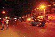 Yopougon : La Rue Princesse à la rue ?