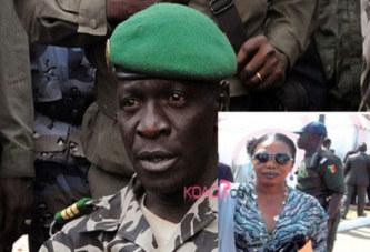 Mali : Le dossier contre Sanogo est «fabriqué» selon l'un de ses avocats