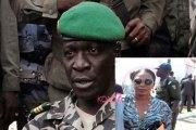 Mali : Le dossier contre Sanogo est