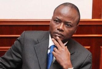 Présumée malversations à la Sonabel : non-lieu pour l'ex ministre Salif Kaboré (Le Dossier)