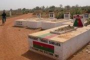Exhumation du corps de Sankara:   Une opération ý haut risque
