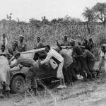 Décès du président Saye Zerbo: Souvenirs d'une ancienne journaliste