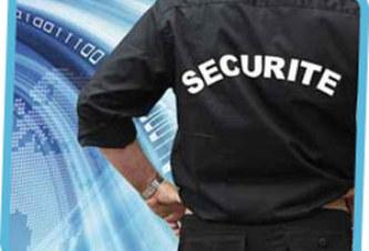 Burkina Faso: Le MATS recrute des volontaires adjoints de sécurité