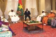 Burkina Faso – Sénat : Combien coûte un musulman ?