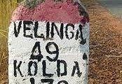 SENEGAL - Kolda : L'époux accompagné de sa copine trouve son épouse dans les bras d'un autre homme