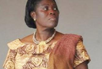 Côte d'Ivoire : La santé de Simone Gbagbo»très préoccupante» selon son avocat principal