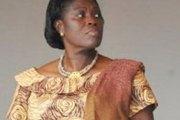Côte d'Ivoire : La santé de Simone Gbagbo ''très préoccupante'' selon son avocat principal