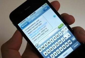 Il ne répond plus à mes SMS, je fais quoi ?