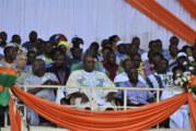 1er Congrès ordinaire du MPP:   59 «soldats» à l'assaut du pouvoir